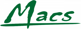 macs-logo-G